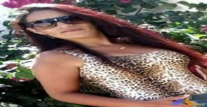 Lumalycia 37 years old I am from Arapiraca/Alagoas, Seeking Dating Friendship with Man