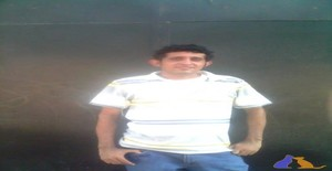 Juan lopez 38 years old I am from Usulutan/Usulután, Seeking Dating Friendship with Woman