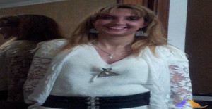 andreiabela 41 years old I am from Odivelas/Lisboa, Seeking Dating Friendship with Man