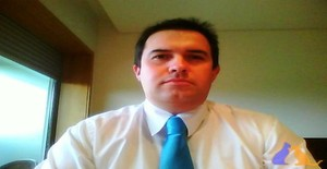 Rickm32 37 years old I am from Famalicão/Braga, Seeking Dating Friendship with Woman