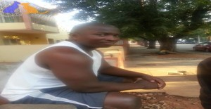 Wanaume02 40 years old I am from Maputo/Maputo, Seeking Dating Friendship with Woman