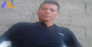 Owadol ubina 45 years old I am from Cúa/Miranda, Seeking Dating Friendship with Woman