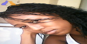 Kalicia 23 years old I am from Luanda/Luanda, Seeking Dating Friendship with Man
