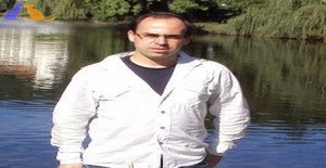 manuel_1267 34 years old I am from Oliveira de Azeméis/Aveiro, Seeking Dating Friendship with Woman