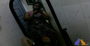 Mayamacie 34 years old I am from Pemba/Cabo Delgado, Seeking Dating Friendship with Man
