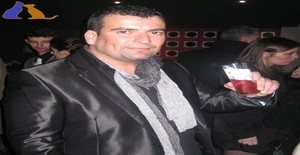 jorgefjr 44 years old I am from Faro/Algarve, Seeking Dating Friendship with Woman