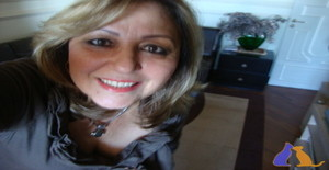 Piubelav 61 years old I am from Arapongas/Paraná, Seeking Dating Friendship with Man