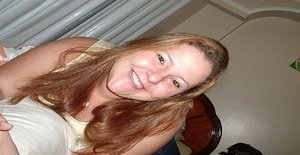 Carlaturista 38 years old I am from Aracaju/Sergipe, Seeking Dating Friendship with Man
