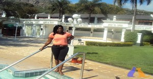 Lucinhalulu 35 years old I am from Maputo/Maputo, Seeking Dating Friendship with Man