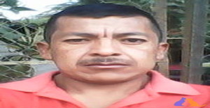 Marioelvijilante 41 years old I am from la Paz/La Paz, Seeking Dating with Woman