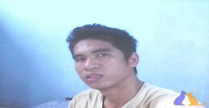 Aripin 28 years old I am from Jakarta/Jakarta, Seeking Dating Friendship with Woman