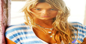 Dama69dama 25 years old I am from Benfica/Lisboa, Seeking Dating Friendship with Man