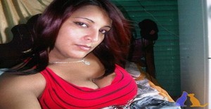 Griselda maria 28 years old I am from Nagua/Dominica, Seeking Dating Marriage with Man