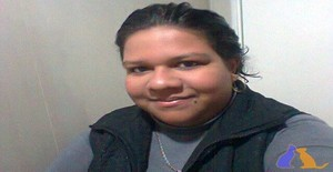 Marthika18 27 years old I am from Barranquilla/Atlántico, Seeking Dating Friendship with Man