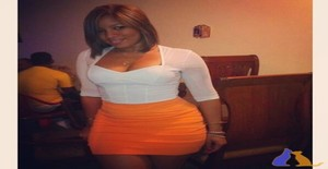 Sonya iveth 26 years old I am from Santo Domingo/Distrito Nacional, Seeking Dating Friendship with Man