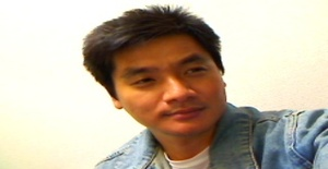 Alê_jp 44 years old I am from Toyota/Aichi, Seeking Dating Friendship with Woman