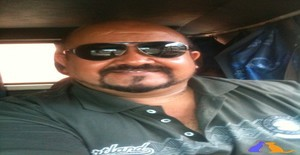 Gne5884 45 years old I am from Uberlândia/Minas Gerais, Seeking Dating Friendship with Woman