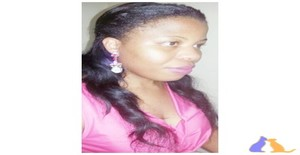 laxmileopoldina 29 years old I am from Kilamba Kiaxi/Luanda, Seeking Dating Friendship with Man