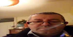 Tutuga2014 58 years old I am from Launceston/South West England, Seeking Dating Friendship with Woman