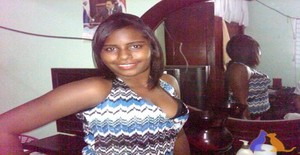 Alexandramoralez 29 years old I am from Santiago/Santiago, Seeking Dating Friendship with Man