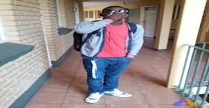 Fragoso manucho 24 years old I am from Pretoria/Gauteng, Seeking Dating Friendship with Woman