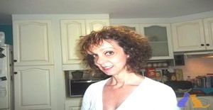 Arcoires13 50 years old I am from Hillcrest/KwaZulu-Natal, Seeking Dating Friendship with Man