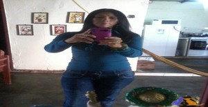 Selena76 41 years old I am from Puerto la Cruz/Anzoátegui, Seeking Dating Friendship with Man