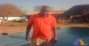Mucaginho 50 years old I am from Maputo/Maputo, Seeking Dating Friendship with Woman