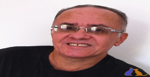 El viejo 64 years old I am from Atlantic Beach/Florida, Seeking Dating Friendship with Woman