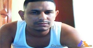 Electronico1530 36 years old I am from Bolívar/Bolívar, Seeking Dating Friendship with Woman