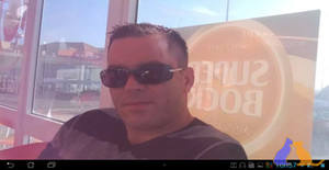 Marco.j 38 years old I am from Albergaria-a-Velha/Aveiro, Seeking Dating Friendship with Woman