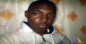 Frank lucas 32 years old I am from Maputo/Maputo, Seeking Dating Friendship with Woman