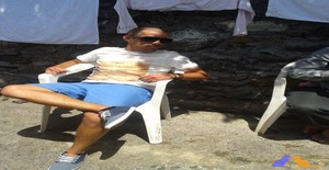 Pedroferreiraneo 27 years old I am from Funchal/Ilha da Madeira, Seeking Dating Friendship with Woman