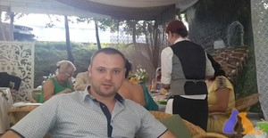 Serj777 33 years old I am from Kiev/Kiev Oblast, Seeking Dating Friendship with Woman