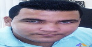 Luisenrike 28 years old I am from Ciudad de la Habana/La Habana, Seeking Dating Friendship with Woman