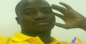 Nhansue 29 years old I am from Maputo/Maputo, Seeking Dating Friendship with Woman