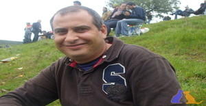 Nguerreiro38 42 years old I am from Albufeira/Algarve, Seeking Dating Friendship with Woman