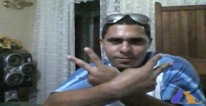 Yordao 33 years old I am from Guantánamo/Guantanamo, Seeking Dating Friendship with Woman