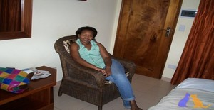 Sara manuel 37 years old I am from Matola/Maputo, Seeking Dating Friendship with Man