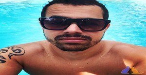 Braienbr 29 years old I am from Belo Horizonte/Minas Gerais, Seeking Dating Friendship with Woman