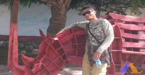 Raul  fajardo 27 years old I am from Cienfuegos/Cienfuegos, Seeking Dating Friendship with Woman
