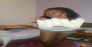 Zena chale 29 years old I am from Maputo/Maputo, Seeking Dating Friendship with Man