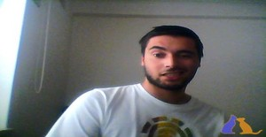 Joaquimanel 22 years old I am from Mafra/Lisboa, Seeking Dating Friendship with Woman