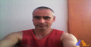 Ricaportugal 42 years old I am from Paredes/Porto, Seeking Dating Friendship with Woman
