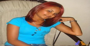 Chula sexi 24 years old I am from Santo Domingo/Distrito Nacional, Seeking Dating Friendship with Man