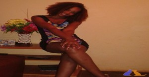 Cacilda 28 years old I am from Maputo/Maputo, Seeking Dating Friendship with Man