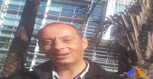 Josealges 46 years old I am from Algés/Lisboa, Seeking Dating Friendship with Woman