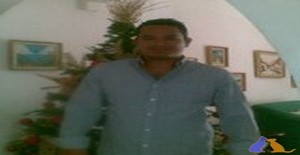 Marcelolabrador 37 years old I am from Caracas/Distrito Capital, Seeking Dating Friendship with Woman
