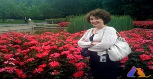 Meldesonhos55 63 years old I am from Ronkonkoma/New York State, Seeking Dating Friendship with Man