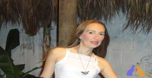 Sophya74 43 years old I am from Cartagena de Indias/Bolivar, Seeking Dating Friendship with Man